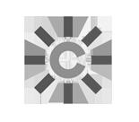 Logotipo Canal Sur