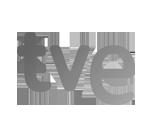 Logotipo Televisión Española