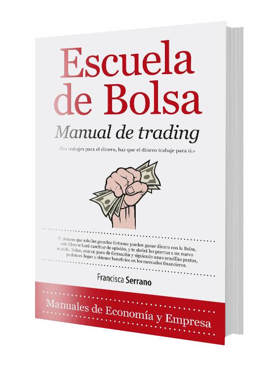 Libro de Escuela de Bolsa - Manual de Trading