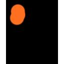 Icono de método BPT