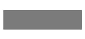 Logotipo Inversión